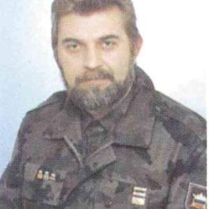 Krajnc, Viktor